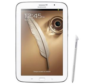 SAMSUNG Galaxy-Note8-N5100-16GB